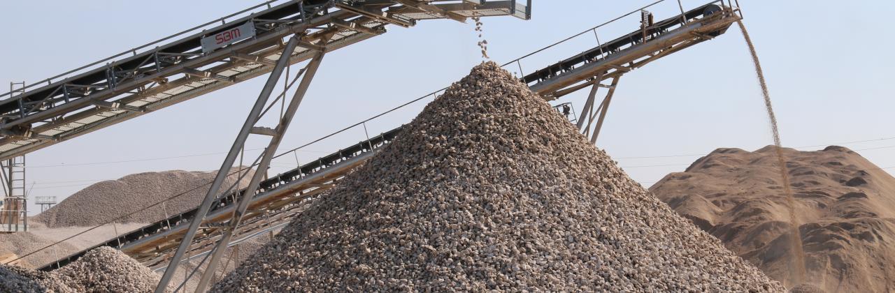 Гурово бетон оао раствор кладочный цементный марка 100 гост